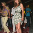 2006_bacardyparty02