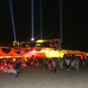 2006_bacardyparty07