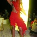 bacardi2005_06