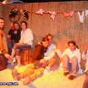 bacardi2005_12