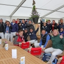 BEACH POLO SYLT_216_15