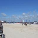 BEACH POLO SYLT_216_50