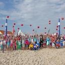 BEACH POLO_SYLT_2014_32