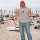 2006_colgate_surfcup-16