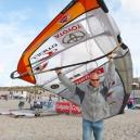 2006_colgate_surfcup-21