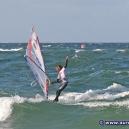 2007_colgate_surfcup_07