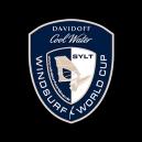 Davidoff Windsurf Cup