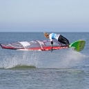 WINDSURF WORLD CUP_15102