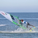 WINDSURF WORLD CUP_15103