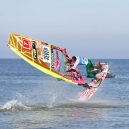 WINDSURF WORLD CUP_15112