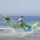 WINDSURF WORLD CUP_15114