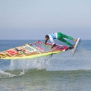 WINDSURF WORLD CUP_15116