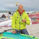 WINDSURF WORLD CUP_1532