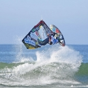 WINDSURF WORLD CUP_15501