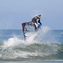 WINDSURF WORLD CUP_1576