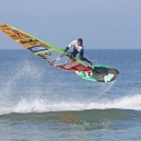 WINDSURF WORLD CUP_1578