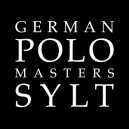 German Polo Masters