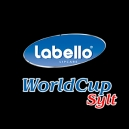 LABELLO Surf Cup