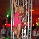 Labelo_party_01