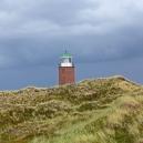 Leuchtturm_49