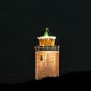 Leuchtturm_0173