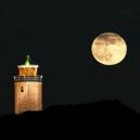 Leuchtturm_0174