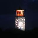 Leuchturm_46