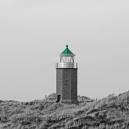 Leuchtturm_45
