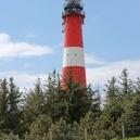 Leuchtturm_48