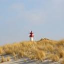 Leuchtturm_51