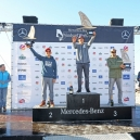 Mercedes-Benz Windsurf World Cup_300