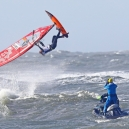 Mercedes-Benz Windsurf World Cup_69