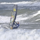 Mercedes-Benz Windsurf World Cup_70