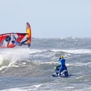 Mercedes-Benz Windsurf World Cup_81