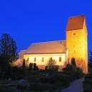 Keitumer_Kirche_03