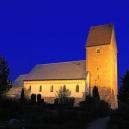 Keitumer_Kirche_07