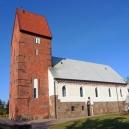 Keitumer_Kirche_10