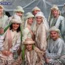nabucco_01