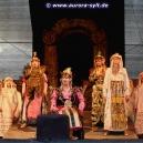 nabucco_05