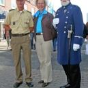 100_Jahre_Westerland