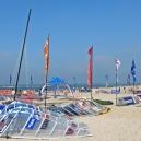 2005_Surfcup_04