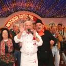 2006_matjesfest01