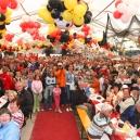 2006_matjesfest02