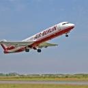 2008_airberlin02