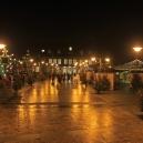 2011_Weihnachten_81