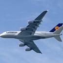 Airbus_06
