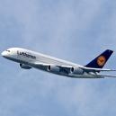 Airbus_08