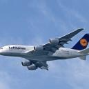 Airbus_12