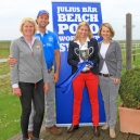BEACH POLO_SYLT_02