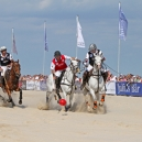 BEACH POLO_SYLT_45